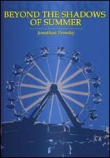 beyond-shadows-zemsky