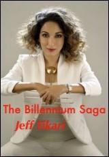 the-billineum-saga