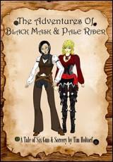 black-mask-pale-rider-holtorf