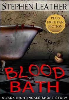 blood-bath-stephen-leather
