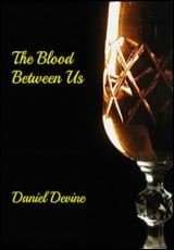blood-between-us-devine