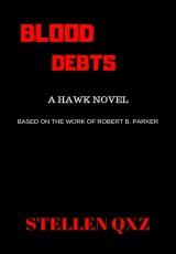 blood-debts