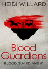 blood-guardians-willard