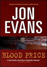 blood-price-jon-evans
