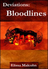 deviations-bloodlines-malcohn