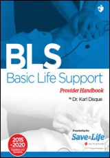 bls-basic-life-support-handbook-disque