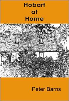 Hobart at Home by Peter Barns