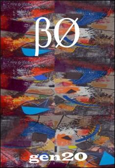 Bok cover: βØ