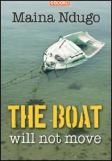 boat-ndugo