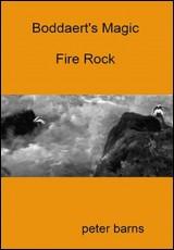 boddaerts-magic-fire-rock-barns
