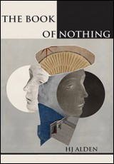 book-of-nothing-alden