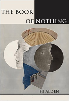 The Book of Nothing - HJ Alden