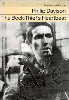 book-thiefs-heartbeat-peter-davison