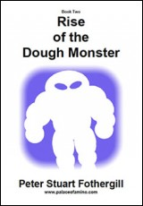 rise-dough-monster-fothergill