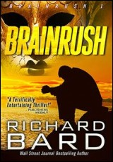 brainrush-richard-bard