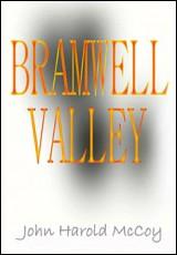 bramwell-valley-mccoy