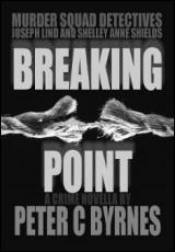 breaking-point-byrnes