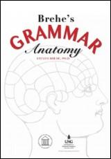 brehes-grammar-anatomy