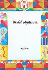 bridal-mysticism-shott