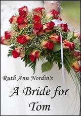 bride-for-tom-nordin