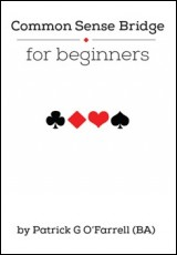bridge-for-beginners-ofarrell