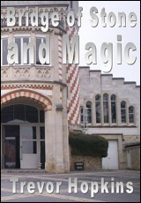 bridge-stone-magic-hopkins