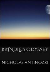 brindles-oddysey-antinozzi