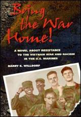 bring-war-home-willdorf