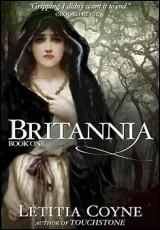 britannia-coyne