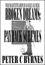 broken-dreams-byrnes
