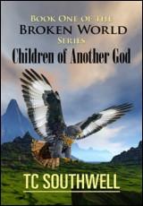 broken-world-book1-southwell