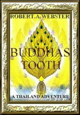 buddhas-tooth-webster