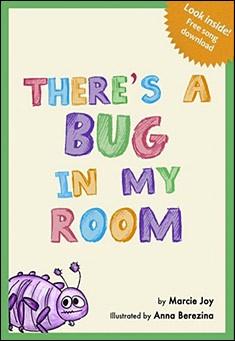 bug-in-room-joy