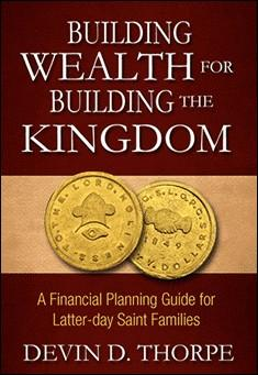 building-wealth-devin-thorpe