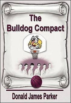 bulldog-compact-parker