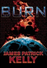 burn-james-patrick-kelly