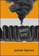 burnt-toast-barns