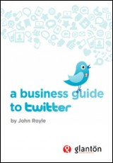 business-guide-to-twitter-royle