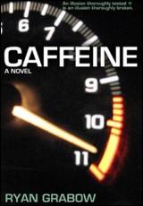 caffeine-grabow