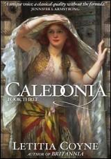 caledonia-coyne