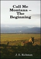 call-me-montana-beginning-richman