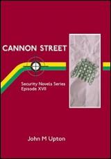 cannon-street-upton
