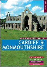 cardiff-monmouthshire