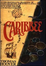 caribbee-hoover