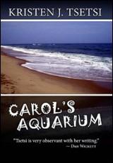 carols-aquarium-tsetsi