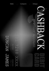 cashback-duncan-james