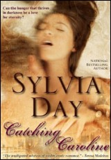 catching-caroline-sylvia-day