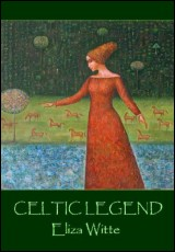celtic-legend