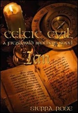 celtic-evil-ian-rose