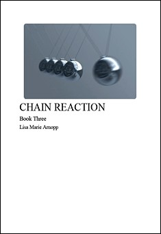 Chain Reaction by Lisa Arnopp